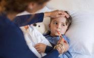 Εγκύκλιος για τη γρίπη στα σχολεία – Τι να προσέξουν οι γονείς