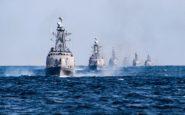 Η Αγκυρα δεν θα ρισκάρει μια συντριπτική ήττα νότια της Κρήτης απέναντι στον ελληνικό στόλο