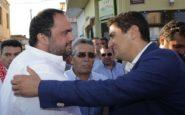 Χίλιες φορές Grexit παρά όμηροι του Ολυμπιακού και του Αυγενάκη