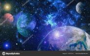Αυτά είναι τα 12 μεγαλύτερα πράγματα που έχουν ανακαλυφθεί στο σύμπαν