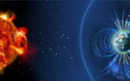 NASA: Νέα «σούπερ»-Γη σε τροχιά στο πιο κοντινό αστέρι από τον ήλιο
