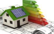 Έρχεται η προκήρυξη του νέου κύκλου του προγράμματος «Εξοικονόμηση κατ' Οίκον»