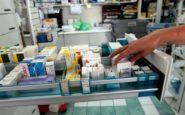 Δραματικές ελλείψεις φαρμάκων στη Θεσσαλονίκη