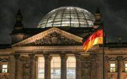 Γερμανική Βουλή: Παράνομο το μνημόνιο Τουρκίας – Λιβύης