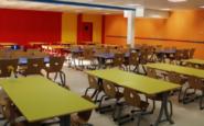 Θεσσαλονίκη: Θεριεύει η γρίπη, σε επαγρύπνηση τα σχολεία