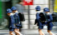 Μάστιγα οι «απαγωγές» παιδιών από διαζευγμένους γονείς στην Ιαπωνία
