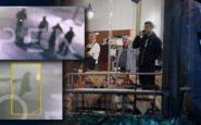 Καρέ – καρέ οι δολοφόνοι των Μαυροβούνιων στη Βάρη