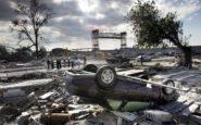 Οι επόμενες μεγάλες καταστροφές που μπορεί να συμβούν ανά πάσα στιγμή
