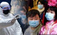 Κοροναϊός: Πώς οι Κινέζοι θα χτίσουν δύο νοσοκομεία μέσα σε διάστημα επτά ημερών