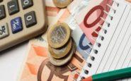 Προς κατάργηση η εισφορά αλληλεγγύης – Τι κερδίζουν οι φορολογούμενοι