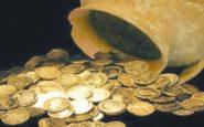 Ξεπουλάνε τις χρυσές λίρες οι Έλληνες – Πώς διαμορφώνεται η τιμή πώλησης