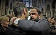 ΣΦ ΠΑΟΚ Θύρα 4: Ο κύριος υπεύθυνος είναι ο Κ. Μητσοτάκης που έχει επίσημα εναποθέσει την πρωθυπουργία στο Βαγγέλη Μαρινάκη