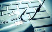 Προσοχή! Κακόβουλο e-mail επιχειρεί κλοπή χρημάτων -Αναλυτικές οδηγίες για το phishing