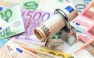 Πώς μπορούν να «μπλέξουν» σε περιπέτειες συνδικαιούχοι σε τραπεζικούς λογαριασμούς