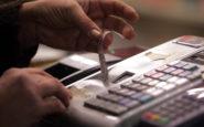 Αποσύρονται οι ταμειακές μηχανές –Τι πρέπει να κάνουν οι κάτοχοί τους