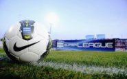 Τα αποτελέσματα και η βαθμολογία της 19ης αγωνιστικής της Superleague