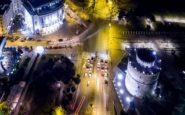 Θεσσαλονίκη: Τα καλύτερα πράγματα που μπορείς να κάνεις το Σ-Κ