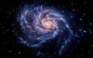Πως το Σύμπαν είναι μεγαλύτερο από ότι νομίζουμε (βίντεο)