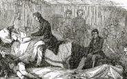 Η επιδημία που θέρισε την Αθήνα το 1854: 3.000 νεκροί