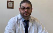 Η σχέση μεταξύ υποθυρεοειδισμού και του συνδρόμου καρπιαίου σωλήνα- Του χειρούργου ορθοπεδικού Κ. Αναγνωστάκο
