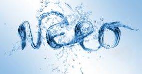 Προθεσμία 13 Μαρτίου στους ΟΤΑ να στείλουν στοιχεία 3ετίας για την ποιότητα του νερού