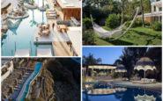Αυτά είναι τα ελληνικά ξενοδοχεία της χρονιάς