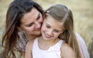 Παιδική σεξουαλικότητα: Επτά πολύτιμες συμβουλές για να μην αντιδράσετε λάθος