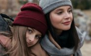 Πως η καθιστική ζωή συνδέεται με την κατάθλιψη στους εφήβους