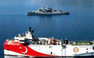 Το μνημόνιο Τουρκίας-Λιβύης γίνεται επίσημο έγγραφο στον ΟΗΕ