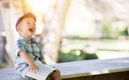 Πώς να μεγαλώσετε παιδιά που αγαπούν το διάβασμα