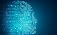 Η τεχνητή νοημοσύνη ανακάλυψε ένα νέο πανίσχυρο αντιβιοτικό