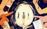 Bullying: Πάντα υπήρχε, αλλά σήμερα το βλέπουμε και είναι πιο επικίνδυνο