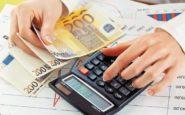 Αυτόματος συμψηφισμός οφειλών του Δημοσίου σε ιδιώτες με τα χρέη τους στην εφορία