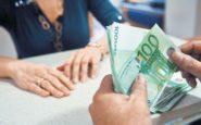 Δάνεια έως 25.000 ευρώ για μικρές επιχειρήσεις και επαγγελματίες