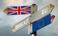 Τα… ταλέντα θα κυνηγά πλέον η Βρετανία: Με ποια κριτήρια θα δίνεται βίζα – Τι θα ισχύει για φοιτητές