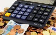 120 δόσεις: Δεύτερη ευκαιρία για τις οφειλές στα Ταμεία – Ποιους αφορά