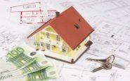 Κόκκινα δάνεια: Πόσες προτάσεις ρύθμισης έχουν υποβληθεί από τις τράπεζες στους οφειλέτες