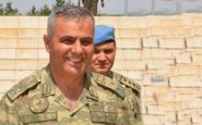 Λιβύη: Νεκρός ο επικεφαλής των τουρκικών δυνάμεων – Το ανακοίνωσε ο Χαφτάρ