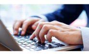 Ηλεκτρονικά βιβλία εσόδων – εξόδων: Πότε θα ξεκινήσει η διαβίβαση δεδομένων
