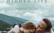 ΠΑΜΕ ΣΙΝΕΜΑ: ΜΙΑ ΚΡΥΦΗ ΖΩΗ – A HIDDEN LIFE