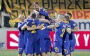 Άρης-ΑΕΚ 0-1 με τους γηπεδούχους στο 40΄να ζητάνε πέναλτι