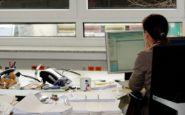Ασφαλιστικό: Τι αλλάζει για σημερινούς εργαζομένους -μελλοντικούς συνταξιούχους