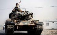 Αμερικανοί προβλέπουν πραξικόπημα στην Τουρκία – Τι απαντά ο Μπαχτσελί