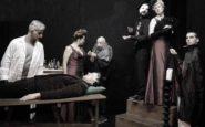 Θεατρική παράσταση για να βοηθήσουμε όλοι τον Ηλία από τη Νεάπολη Θεσσαλονίκης
