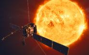 Έτοιμο για εκτόξευση προς τον Ήλιο το Solar Orbiter – Για πρώτη φορά θα φωτογραφήσει τους πόλους του