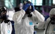 Ερευνα: Τα fake news επιδεινώνουν τις επιδημίες