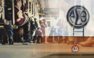 Κραχ στις συγκοινωνίες της Θεσσαλονίκης: Η καθημερινή ταλαιπωρία των επιβατών