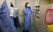 Οδηγίες για τον κορωνοϊό από τον Πανελλήνιο Ιατρικό Σύλλογο