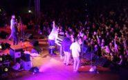 Χωρίς συναυλίες φέτος το φεστιβάλ της Μονής Λαζαριστών
