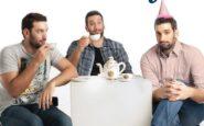 Θεσσαλονίκη: Τα καλύτερα πράγματα που μπορείς να κάνεις το Σ-Κ!